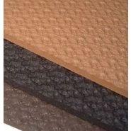starolast rubber 90x50cm