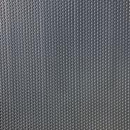 Nora Astro Soft 6mm profiel 87 antraciet