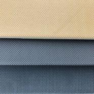 Topy Diatop hakplaat 10mm