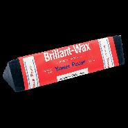 Yankee wax polish