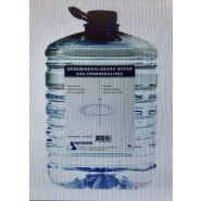 Gedemineraliseerd water 5ltr.