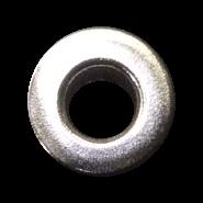 Veterlussen 480-3 16N nikkel