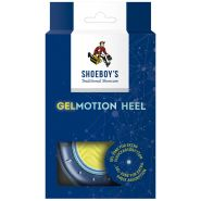 shoeboy's gel motion heel