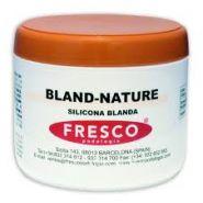 Fresco Bland natur 500gr 3 shore