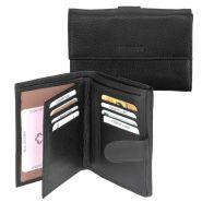 Southern purse 15152 black