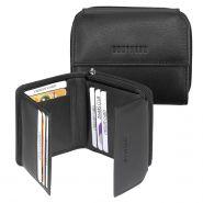 Southern purse 15179 black