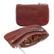 Southern key case 78347 chestnut