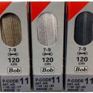 Bob 1145 120