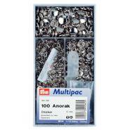Prym 390 260 multipac 15mm