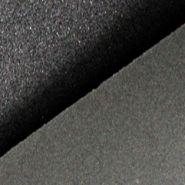 PPT100x140 - 3.0 mm glad zwart