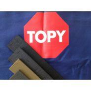 Strook Veratop pakket 20x6cm 4 kleuren