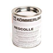 Kö Neocolle Hell 600gr