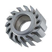 Schrooimes 18 mm N50AA