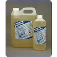 Podisonic reinigende vloeistof 1ltr.