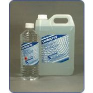 Podispray spraytechniek vloeistof 1ltr.