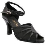 Sandaletriempje