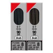Bob 1250 90