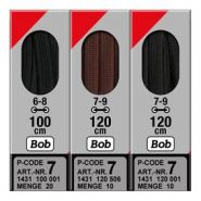 Bob 1431 100 001 zwart