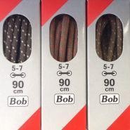 Bob 1525 120