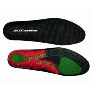 SchInsoles Stability