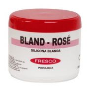 Fresco Bland rosé 500gr 3 shore