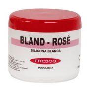 Fresco Bland rosé actie 3+1