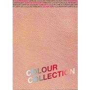 Kleurkaart Cathiel / Cosmetic