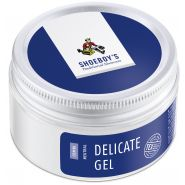 Shoeboy'S Delicate gel 'New'