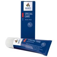 Shoeboy'S Special care tube 75ml