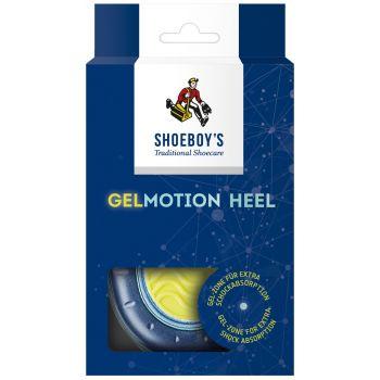 shoeboy's gel motion heel