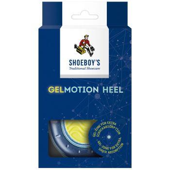 Shoeboy'S GEL motion actie 6+2