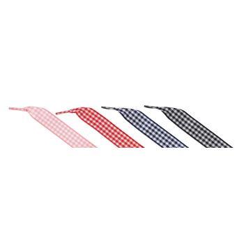 SL laces 120cm plat Tirol
