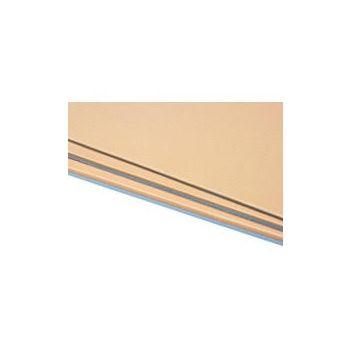 PPT 3.2mm huid actie 4+2